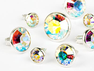 chaton-nieten-von-swarovski-elements-crystal-ab-multi-size-mix-silber-4mm-schaft-120-stuck