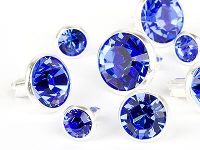 chaton-nieten-von-swarovski-elements-sapphire-multi-size-mix-silber-4mm-schaft-2300-stuck