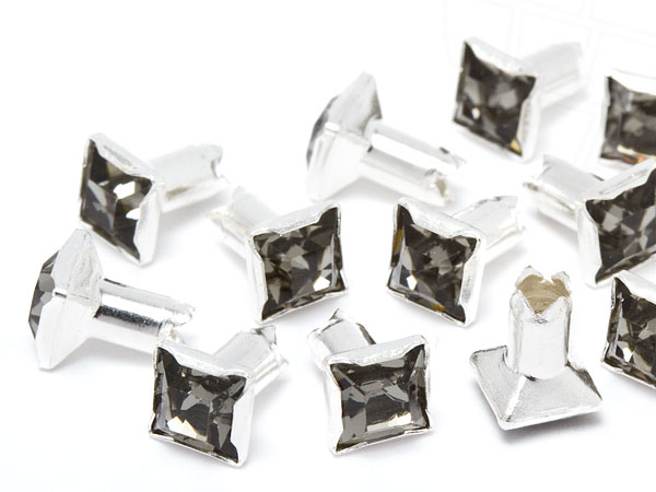 chaton-nieten-quadrat-von-swarovski-elements-4mm-black-diamond-silber-4mm-schaft-500-stuck