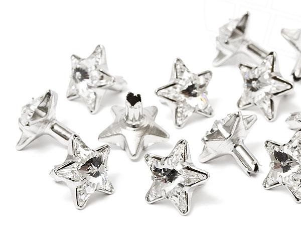 chaton-nieten-stern-von-swarovski-elements-10mm-crystal-silber-4mm-schaft-10-stuck