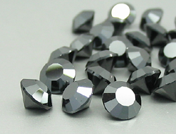 chatons-von-swarovski-elements-pp-6-jet-hematite-1440-stuck-10-gross-