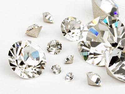 chatons-von-swarovski-elements-crystal-multi-size-mix-972-stuck