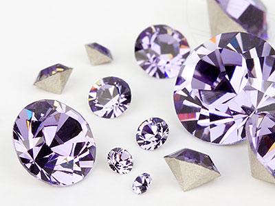 chatons-von-swarovski-elements-tanzanite-multi-size-mix-7704-stuck