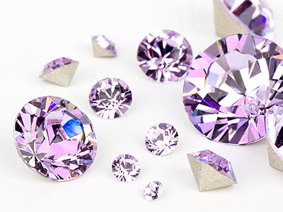 chatons-von-swarovski-elements-violet-multi-size-mix-7704-stuck