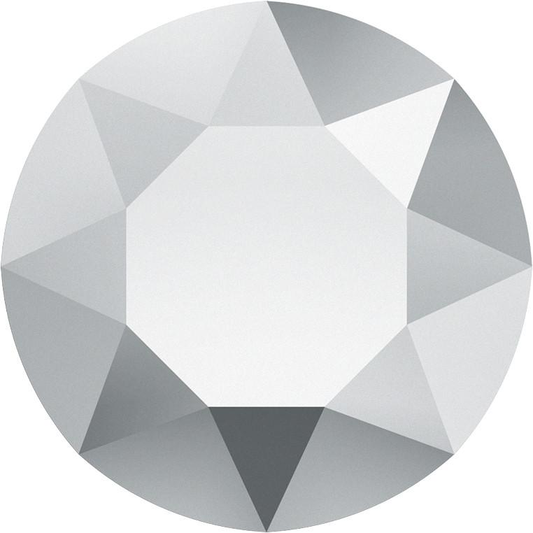 chatons-von-swarovski-elements-pp-9-crystal-comet-argent-light-100-stuck