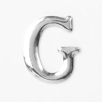 hotfix-aluminium-nieten-von-unique-buchstabe-g-silber-3-stuck