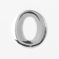 hotfix-aluminium-nieten-von-unique-buchstabe-o-silber-3-stuck