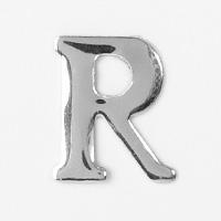 hotfix-aluminium-nieten-von-unique-buchstabe-r-silber-3-stuck