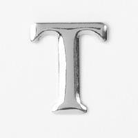 hotfix-aluminium-nieten-von-unique-buchstabe-t-silber-3-stuck