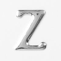 hotfix-aluminium-nieten-von-unique-buchstabe-z-silber-3-stuck
