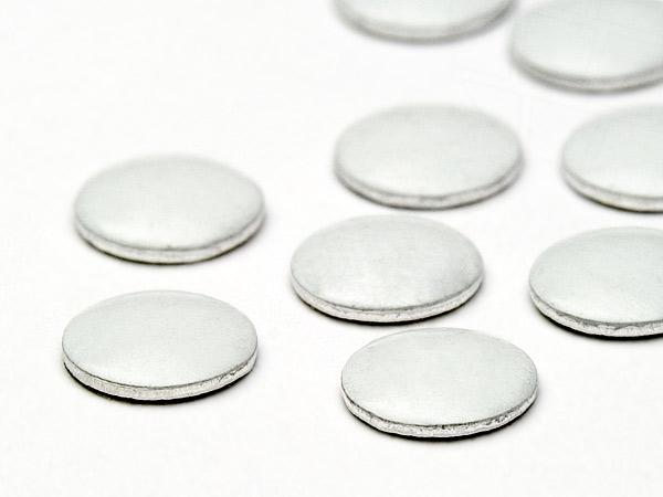hotfix-aluminium-nieten-von-unique-6-0mm-white-100-stuck