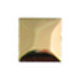nieten-metallics-hotfix-von-swarovski-elements-quadrat-3-0mm-gold-polished-300-stuck
