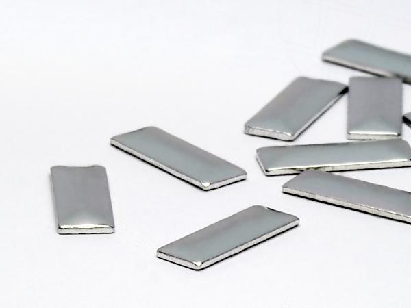 hotfix-aluminium-nieten-von-unique-rechteck-2-5x7mm-silber-200-stuck
