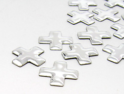 hotfix-aluminium-nieten-von-unique-kreuz-10x10mm-silber-100-stuck