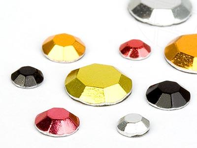 hotfix-aluminium-rhinestuds-von-unique-multi-size-mix-colormix-3524-stuck