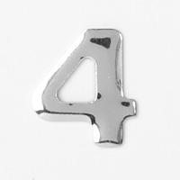 hotfix-aluminium-nieten-von-unique-zahl-4-silber-3-stuck