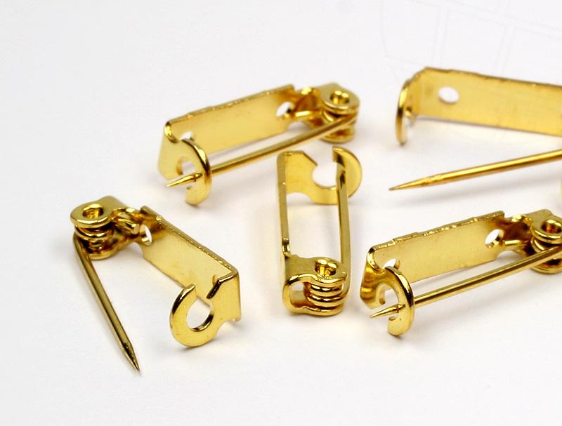 broschennadel-4x15mm-gold-100-stuck