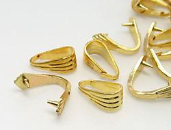 anhangerschlaufenmix-gold-100-stuck