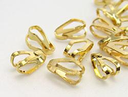anhangerschlaufe-4x6mm-gold-100-stuck