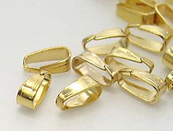 anhangerschlaufe-2x5mm-gold-100-stuck