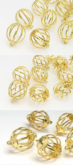 metallperlen-anhanger-kafig-10-14mm-multi-form-size-mix-gold-100-stuck