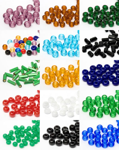 rocailles-perlen-und-stifte-2mm-6mm-multi-size-mix-29000-stuck