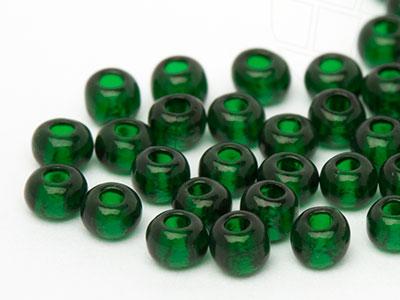 rocailles-perlen-2-0mm-emerald-2000-stuck
