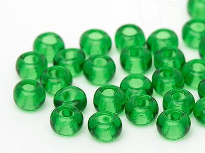 rocailles-perlen-2-0mm-light-emerald-2000-stuck