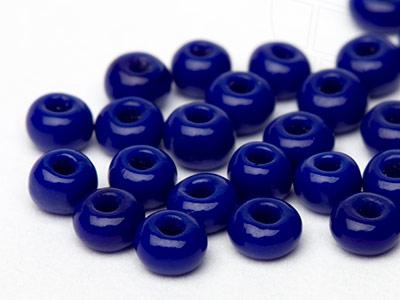 rocailles-perlen-2-0mm-lapis-2000-stuck