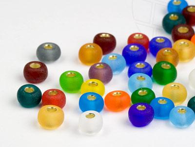 rocailles-perlen-4-5mm-matt-colormix-1000-stuck