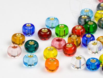 rocailles-perlen-2-6mm-colormix-6000-stuck
