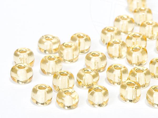 rocailles-perlen-4-5mm-gold-1000-stuck