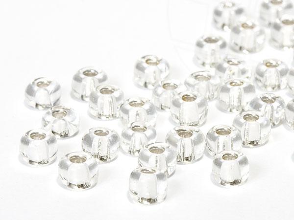 rocailles-perlen-4-5mm-crystal-1000-stuck