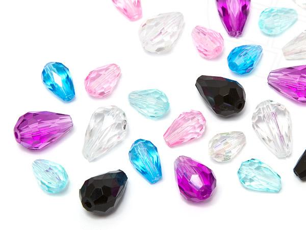 perlen-aus-acryl-kunststoff-von-star-bright-tropfen-6-0-x-12-0mm-suave-multi-size-mix-100-st