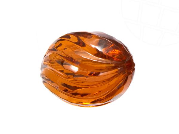 perlen-aus-acryl-kunststoff-von-star-bright-oval-13-0-x-18-0mm-smoked-topaz-30-stuck