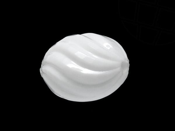 perlen-aus-acryl-kunststoff-von-star-bright-oval-15-0-x-19-0mm-white-alabaster-30-stuck
