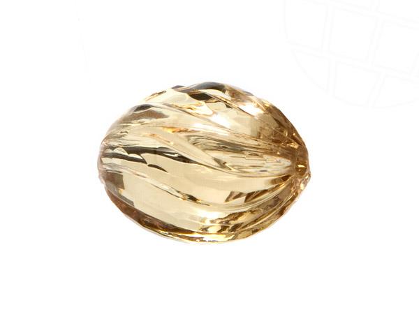 perlen-aus-acryl-kunststoff-von-star-bright-oval-17-0-x-23-0mm-light-smoked-topaz-10-stuck