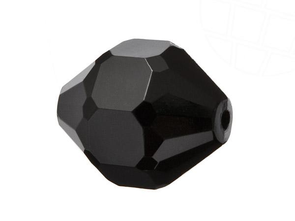 perlen-aus-acryl-kunststoff-von-star-bright-oval-19-0-x-23-0mm-jet-10-stuck