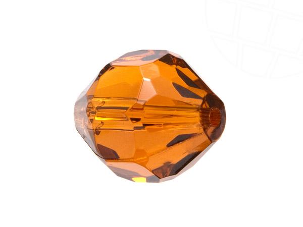 perlen-aus-acryl-kunststoff-von-star-bright-oval-17-0-x-21-0mm-smoked-topaz-30-stuck