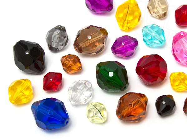 perlen-aus-acryl-kunststoff-von-star-bright-oval-10-0-22-0mm-color-multi-size-mix-90-stuck
