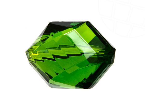 perlen-aus-acryl-kunststoff-von-star-bright-oval-16-0-x-22-0mm-smaragd-30-stuck