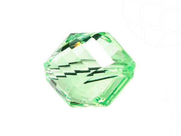 perlen-aus-acryl-kunststoff-von-star-bright-oval-11-0-x-15-0mm-peridot-100-stuck