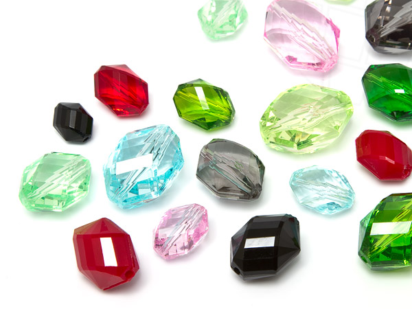 perlen-aus-acryl-kunststoff-von-star-bright-oval-8-0-22-0mm-color-multi-size-mix-90-stuck