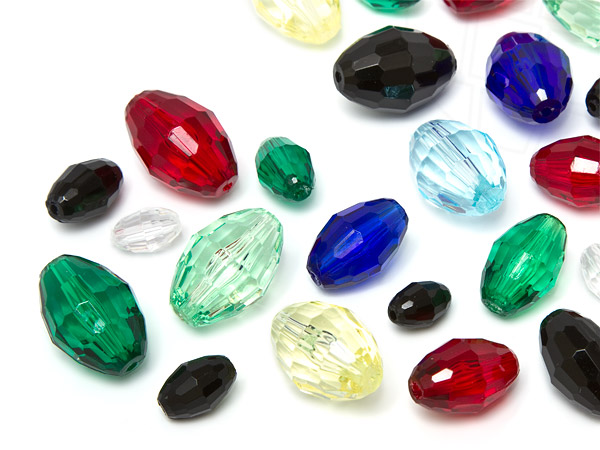 perlen-aus-acryl-kunststoff-von-star-bright-oval-5-0-18-0mm-color-multi-size-mix-100-stuck