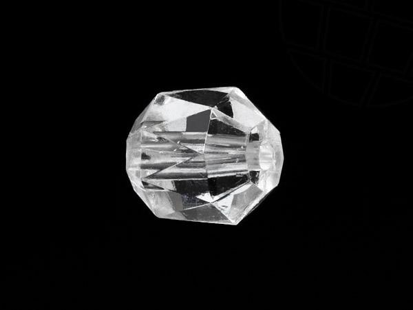 perlen-aus-acryl-kunststoff-von-star-bright-rund-6-0mm-crystal-100-stuck