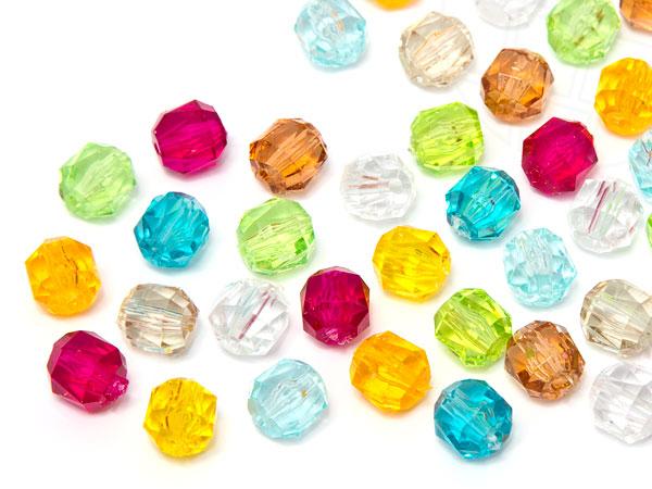 perlen-aus-acryl-kunststoff-von-star-bright-rund-6-0mm-colormix-100-stuck