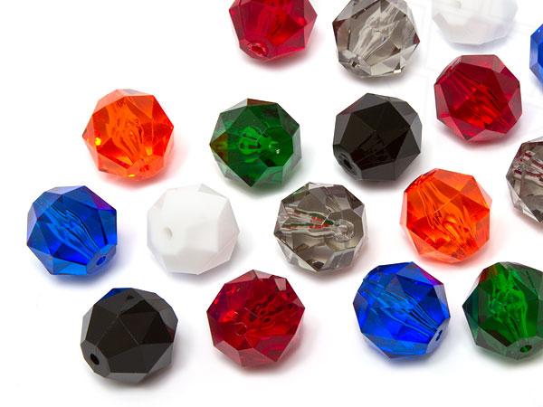 perlen-aus-acryl-kunststoff-von-star-bright-rund-14-0mm-colormix-30-stuck