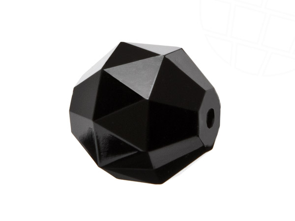 perlen-aus-acryl-kunststoff-von-star-bright-rund-16-0mm-jet-30-stuck