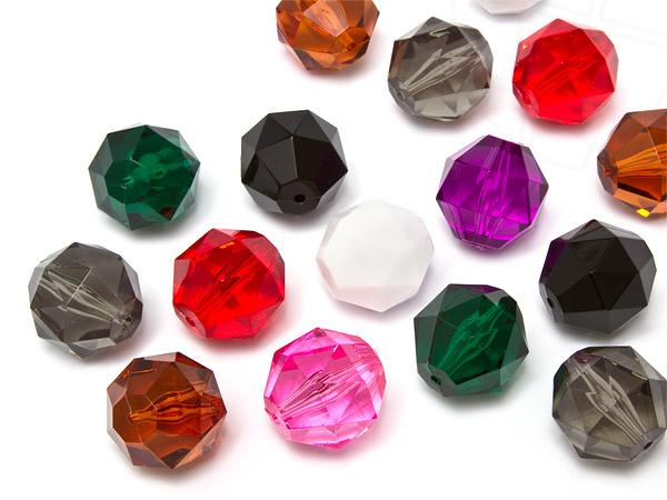 perlen-aus-acryl-kunststoff-von-star-bright-rund-18-0mm-colormix-30-stuck