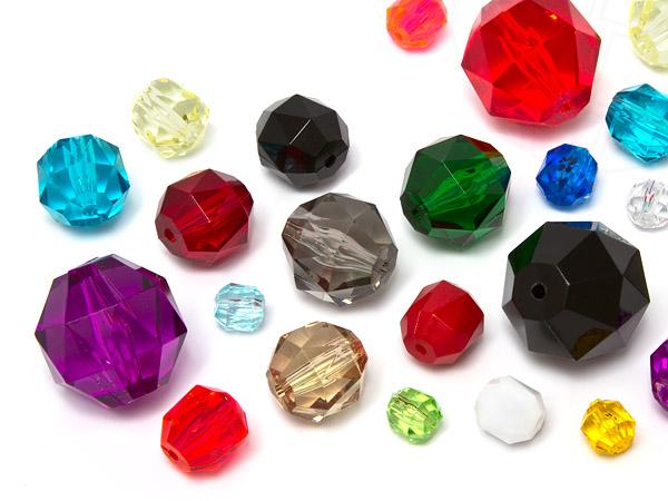 perlen-aus-acryl-kunststoff-von-star-bright-rund-5-0-18-0mm-color-multi-size-mix-300-stuck
